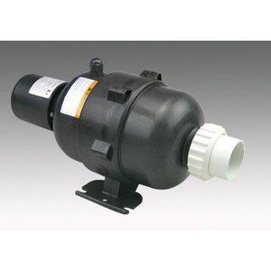 apw900 blower