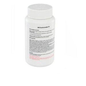 Tri-Chloor tablet